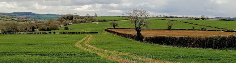 photo of B&NES countryside